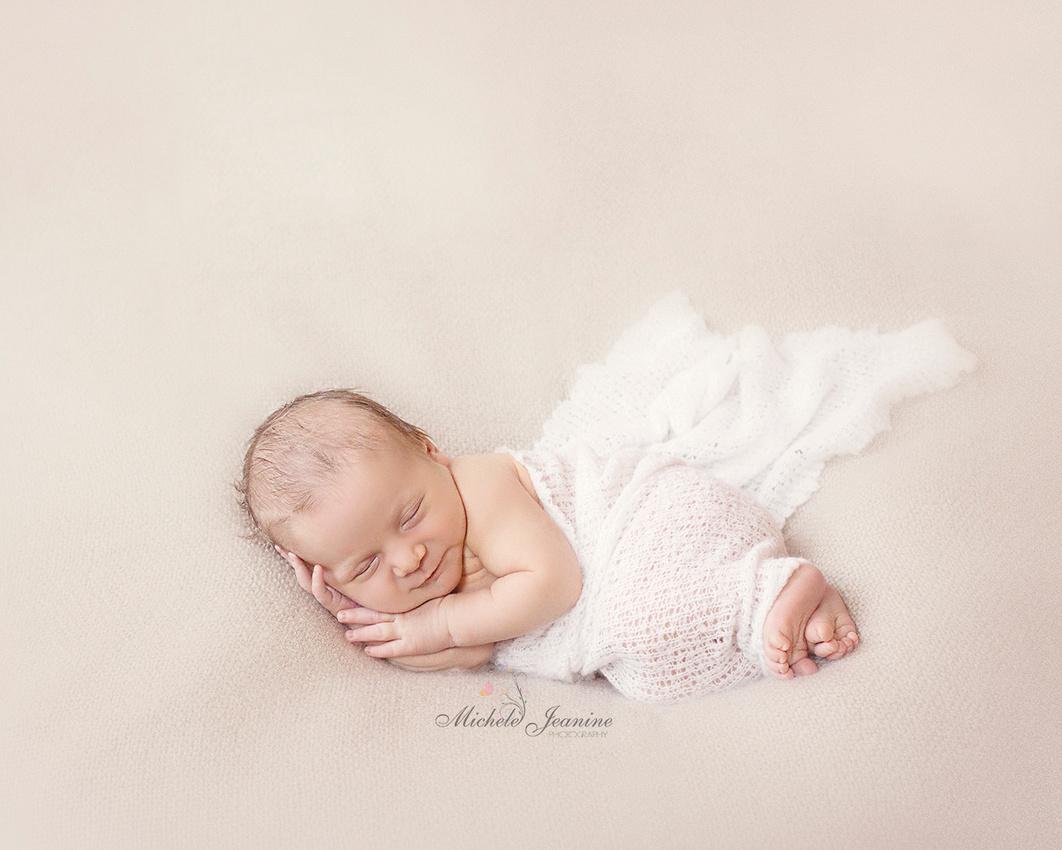 MD DC VA Newborn Photos